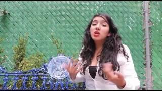 Alejandra Pérez de Valle de Chalco nos platica: ¿QUE HARÍA SI FUERA GOBERNADORA?