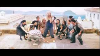 Mamma Mia! - Trailer (deutsch)