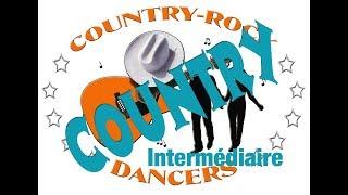 TOMORROW NEVER COMES Line Dance (Dance)