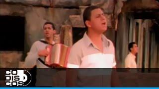Los Gigantes Del Vallenato - Paro De Mi Corazón (Video Oficial)