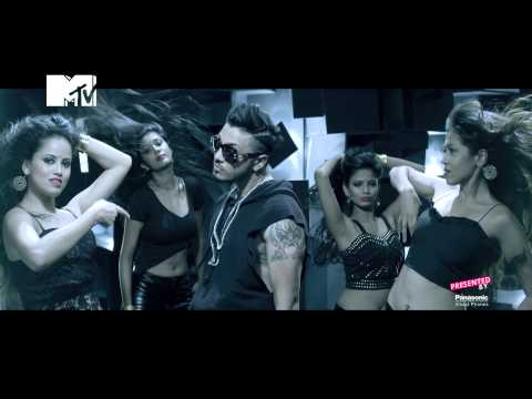 Xxx Mp4 Raftaar Panasonic Mobile MTV Spoken Word Presents Swag Mera Desi Feat Manj Musik 3gp Sex