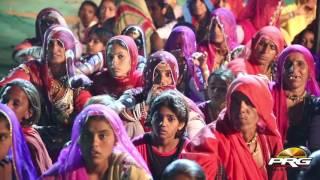 Marwadi Desi Bhajan | Guth Lavo Malan Sevra | Prahalad Dewasi Live | FULL VIDEO | Rajasthani Songs