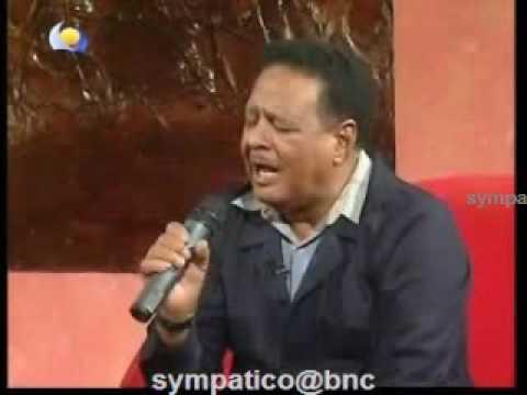 صلاح بن البادية أنشودة الجن أغنية سيد خليفة
