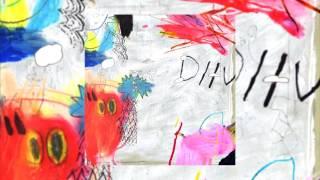 DIIV - Incarnate Devil