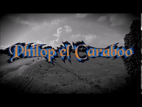 Xxx Mp4 Philop El Caraboo Copyright Dodge 3gp Sex