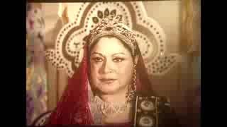 বাংলার কিংবদন্তি মহানায়ক মান্নার শেষ ছবি_Mughal E Azam (মুঘল-ই-আজম) | Manna | Shabnur | Shohel Rana