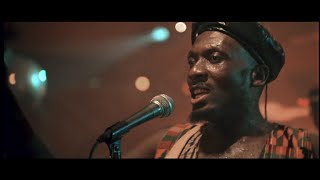 Jimmy Cliff / Steven Seagal / Oneness Band -