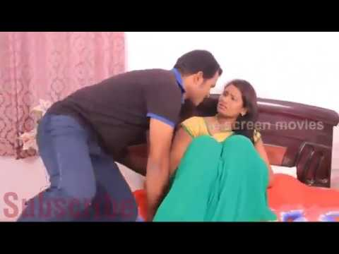 Xxx Mp4 True Romantic Love Story In Love With Aunty 3gp Sex
