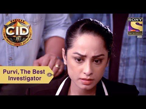 Xxx Mp4 Your Favorite Character Purvi The Best Investigator CID 3gp Sex