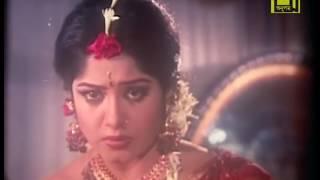 Tui jodi amar hoitire bangla movie song Shakib khan,shabnor HD
