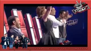 ريم مهرات