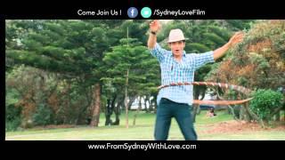 PYAARI PYAARI - Latest song from the Movie