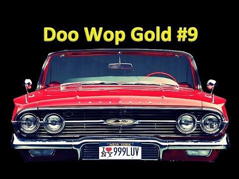 Doo wop gold sex