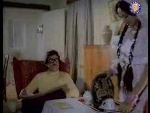 Xxx Mp4 Manokaamna Raj Kiran Kalpana Iyer Manokaamnaa 3gp Sex