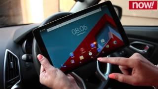 Vodacom now! Trending Tech - Vodacom Power Tab 10