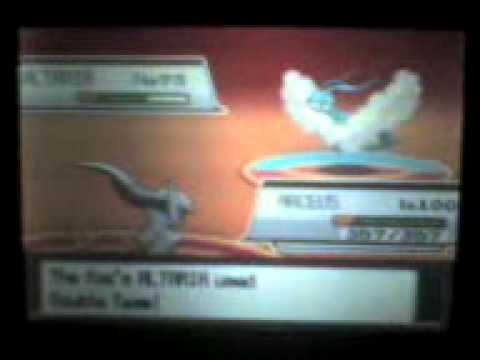 Xxx Mp4 Pokemon Champion Battle On Pokemon Soul Silver 3gp 3gp Sex