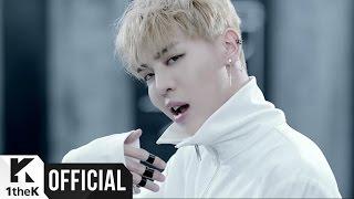 [MV] 24K(투포케이) _ Still 24K (Dance ver.)