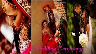 video muisc Wedding Ceremony,Cinewedding,Cinematography Day,Mahady night,