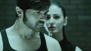 Bekhudi FULL SONG | Teraa Surroor | DARSHAN RAVAL, ADITI SINGH SHARMA