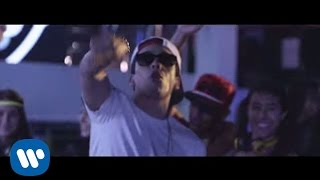 MC DAVO - ¨ANDAMOS DE PARRANDA¨ VIDEO OFICIAL