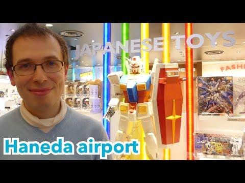 Jouets pour enfants, otaku, anime fan [Aéroport International de Haneda, Tôkyô] PreCure, Zyuohger...