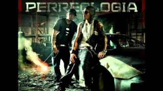 Donde Estes Llegare - Alexis & Fido [Perreologia] ►NEW ® Reggaeton 2011◄