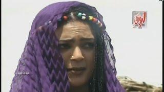 مسلسل الدهباية الحلقة الأولى مسلسل سوداني سينما سودانية