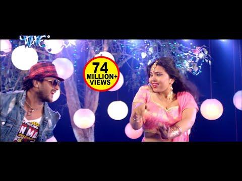 Xxx Mp4 HD लहंगा में चिकन सामान बा Khesari Lal Bhojpuri Hit Songs 2019 New 3gp Sex