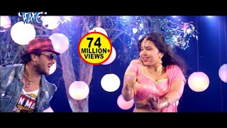 HD लहंगा में चिकन सामान बा - Khesari Lal - Bhojpuri Hot Songs 2015 new