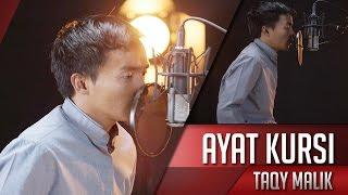 Taqy+Malik+-+Ayat+Kursi