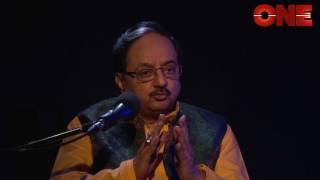 Jagannath Basu & Projukti Bandopadhyay on Kotha o Kobita