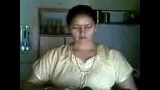 Ankur hostel Video from My Phone