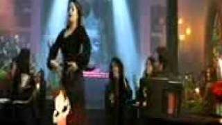 Udi (Guzaarish) (Full Video)  [Mr-Jatt.CoM].3gp
