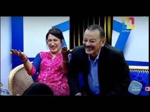 Xxx Mp4 Jeevan Saathi With Malvika Subba Devika Bandana And Mahesh Man Singh 3gp Sex