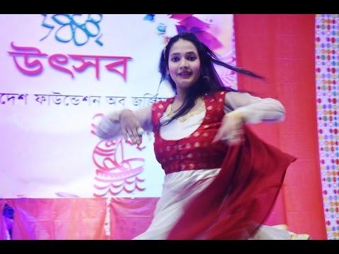 Xxx Mp4 Bengali Dance Pagla Hawar Badol Dine The Bong Connection Shreya Ghoshal Nachiketa 3gp Sex