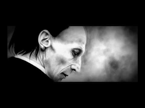 Jen Titus - O' Death (+ Lyrics)