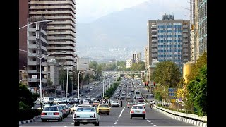 المظاهرات في إيران مستمرة والحكومة تتوعد