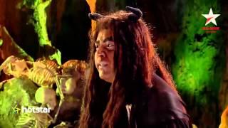 Kiranmala - Visit hotstar.com for the full episode