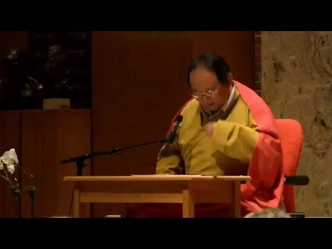 Xxx Mp4 In The Name Of Enlightenment Sex Scandal In Religion About Sogyal Rinpoche 3gp Sex