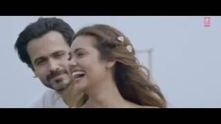Main Rahoon Ya Na Rahoon Bas itna hai tumse kehna   HD 1080p Feat Emraan Hashmi & Esha Gupta   Fresh