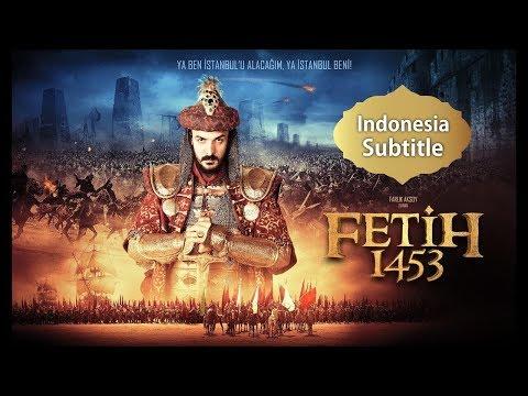 Xxx Mp4 Fetih 1453 Sultan Muhammad Al Fatih Subtitle Indonesia 3gp Sex