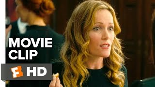 How to Be Single Movie CLIP - He's Here (2016) - Dakota Johnson, Leslie Mann Movie HD
