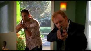 CSI:Miami - Horatio Caine ( best of Season 7 )