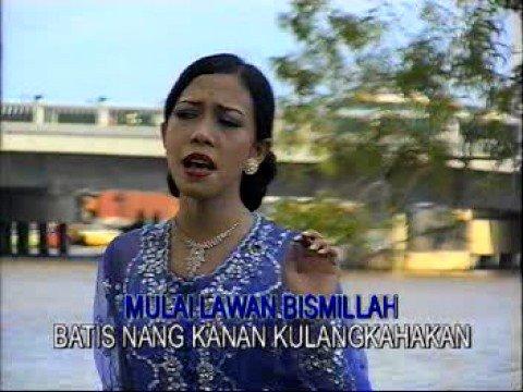 Xxx Mp4 SANGU BATULAK Ria Ariani Dangdut Banjar Kalimantan Selatan 3gp Sex