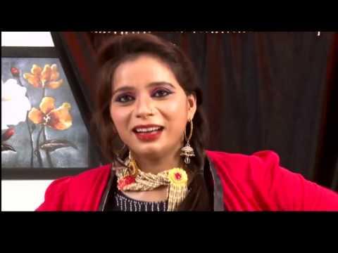 Xxx Mp4 जल्दी कर मेरी निकलने वाली है Comedy Video Dehati ¦¦ Dehati Indian Comedy Masti Video 3gp Sex