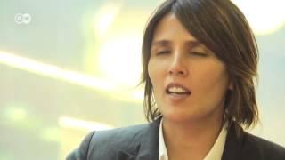 Das neue Album von Tanita Tikaram | Euromaxx