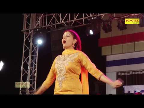 Xxx Mp4 Badli Badli Lage Sapna Stage Dance New Haryanvi Video Song 3gp Sex