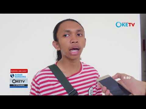 Xxx Mp4 200 Mahasiswa Baru Jurnalistik UIN Bandung Ikuti Pengenalan Jurusan 3gp Sex