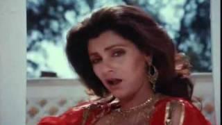 Ajooba - Amitabh Bachchan,Rishi Kapoor , Dimple Kapadia & Sonam