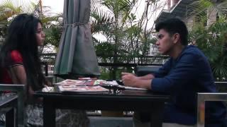 Bangali Eid Shoping নিয়ে ঝগড়া Salman Moqtadir & Safa kabir er
